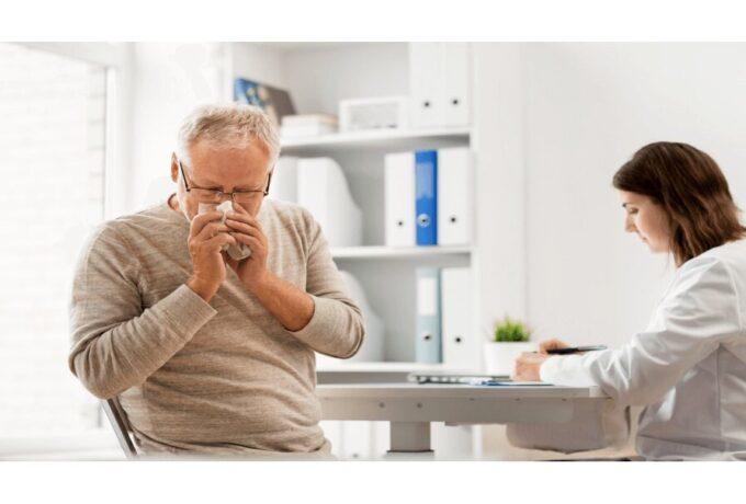 parents-allergiques-enfants-allergiques