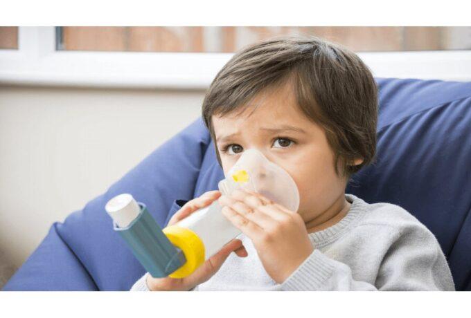 asthme-et-allergie-aux-acariens