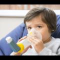 lg-b-asthme-et-allergie-aux-acariens