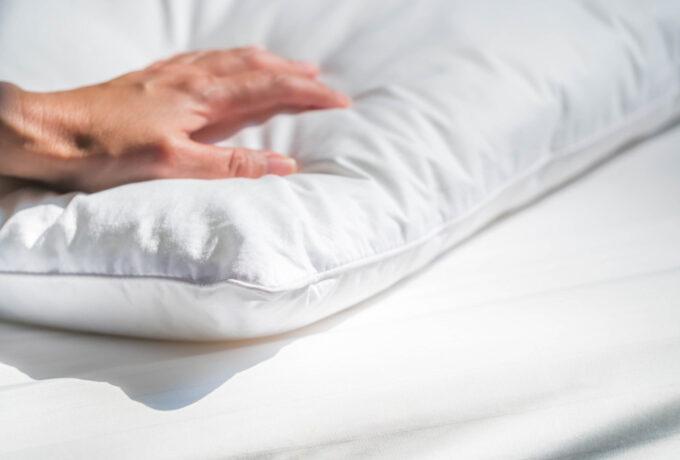 La taie d'oreiller antiacariens un allié de taille pour calmer les allergies
